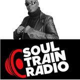 Fitzroy's Soul Survivor Show Sat 22nd Sept 9pm-11pm on Soultrain Radio