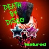 Death B4 Disco - feature DJ mix by The Acid Casual