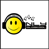Atlas & K Super - Only Old Skool Radio 31.04.18