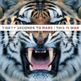 Med & Neil Bamford vs Hodel & JP Bates vs 30 Seconds to Mars - Light up this War to Nowhe