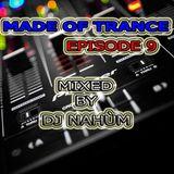 Made Of Trance December 31 Episode 9