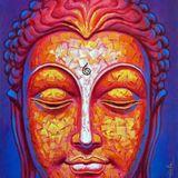 Indian Messenger [Meditative, Downtempo, Ethnic, World Music Mix]
