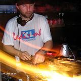 Prime Kuts - Radio 1 Rap Show (26.06.98)