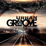 Urban Grooves Funky House Mix Tape vol -1
