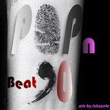 POPnBeat 90