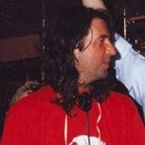 DJ set 1990 by Nicola Grassetto-The Boogie Machine