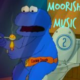 Moorish Music 2