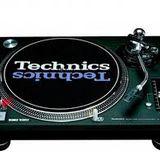 Dj Trauma 'Radio Sessions'.Enjoy this UKG mix!