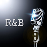 Just The RnB In Me Vol.1