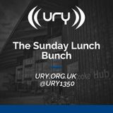 The Sunday Lunch Bunch  15/03/2020