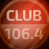 Dj keno Flanagan House Collection (clubfm)