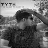 """""""THTH"""" - TEN YARDS TO HEAVEN / EPISODE #02 BY - LUVINDRA"""