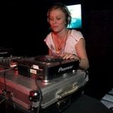 Hyponik Mix 016