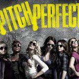 Franchised Season 2 Episode 4 - PITCH PERFECT
