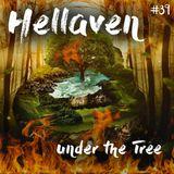 Hellaven #39 - Under the Tree
