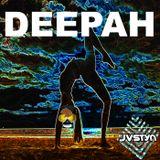 JVSTYN PRESENTS: LETS GET DEEPAH