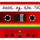 sab_dj - back to the 90`s hits mix