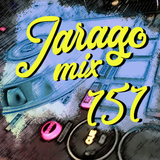 Jarago Mix 151