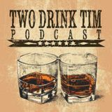 Ep. 42: Two Drink Tim Podcast - Ryan Montbleau