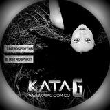 ESSENCE EPISODE 014 (Introspection - KATA G)