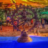 """Dj Solnce - """"BK41 Gathering"""" Mix"""