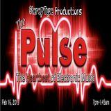 The Pulse (Teaser Mix)