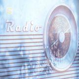 Subatomic Radio Show December 2017