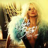 BritneyTape
