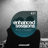 Enhanced Sessions 437 with Tritonal live from Showbox Sodo