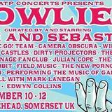Bowlie 2 Mixtape