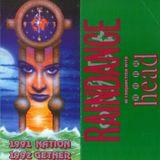 DJ Carl Cox - Raindance - Big Bad Head - Melton Mowbray - NYE 1991/92