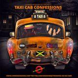 Taxi-Cab Confessions