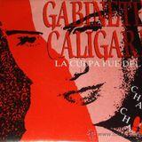 4ºGabinete Caligari 08-Territori