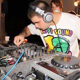 DjDavix @ UniRadio Cesena 7/12/2012