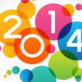 berns mixsample - 2014 Year EnD Mix