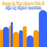 Deep In The House #2 (By Chriss Izovitch)