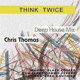 Think Twice (2010)