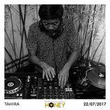 Tahira @ Festa Honey #1