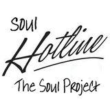 Soul Hotline