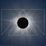 PAFtape #3 - Le Soleil Tape