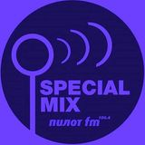 Special_Mix@PilotFM_2012-01-22_GLAZZ_1