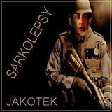 Jakotek - Sarkolepsy (2004)