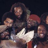 Third World 04-27-1976 Zimple Street - TGIF show New Orleans, LA Soundboard