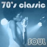 playlist. soul classic 70s \ select ambrodj.