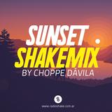 Shake Sunset - Enero 2016 by Choppe Dávila