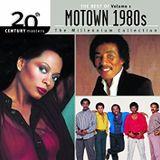 RIOZ 80s Motown Mix