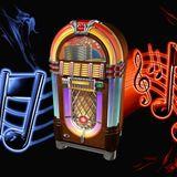 De Jukebox 14-11-2015