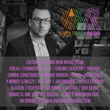ORR007: New Music from Formation, Bonobo, SOHN, P Money, Fickle Friends, Foxygen, Austra, Rat Boy