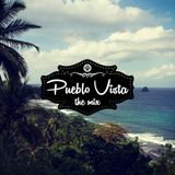 PUEBLO VISTA - The Mix Vol.2 (Mixed by Paul Gilmore)