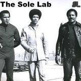 The Sole Lab (Episode 43)